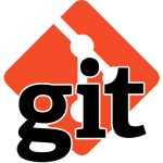 Beginners_guide_setting_up-git
