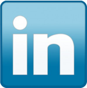 LinkedIn-large-logo
