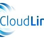 cloud_linux