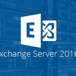 mailstore-server-9-5-compatible-con-exchange-2016