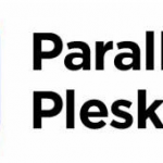 parallels_plesk
